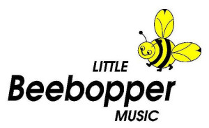ISM Ryde Beeboppers